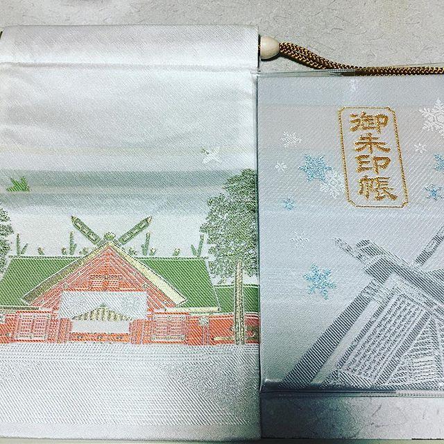 北海道神宮にて、...